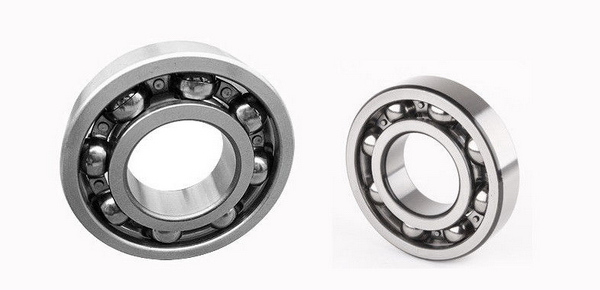 high-precision-ball-bearing-2